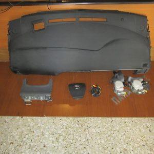 toyota prius 2009 2012 set air bag mavro tamplo me dexi ab ab odigou ab gonaton 2 zones rozeta timoniou 300x300 Toyota Prius 2009 2012  ΣΕΤ  air bag μαύρο (ταμπλώ με δεξί A/B A/B οδηγού A/B γονάτων 2 ζώνες ροζέτα τιμονιού)