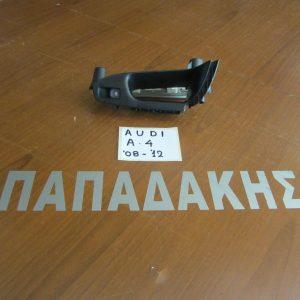 audi a4 2008 2012 diakoptis parathiron ilektrikos empros dexios 300x300 Audi A4 2008 2015 διακόπτης παραθύρων ηλεκτρικός εμπρός δεξιός
