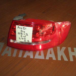 audi a4 2008 2012 sw led fanari piso dexi 300x300 Audi A4 2008 2012 SW (LED) φανάρι πίσω δεξί