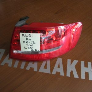 Audi A4 2008-2012 SW (LED) φανάρι πίσω δεξί