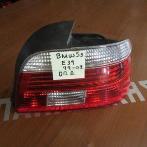 bmw s5 e39 1999 2002 fanari piso dexi 300x300 BMW Series 5 E39 2000 2003 φανάρι πίσω δεξί (LED)