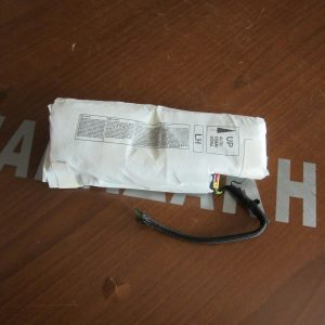 fiat 500 2007 2012 air bag kathismaton dexi 300x300 Fiat 500 2007 2016 air bag καθισμάτων δεξί