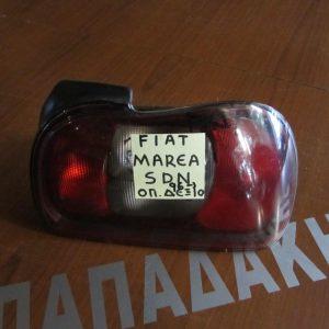 Fiat Marea SDN 1996- φανάρι πίσω δεξί