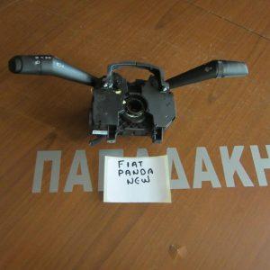 fiat-panda-new-2012-diakoptes-foton-flas-katharistiron-2