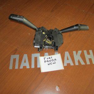 fiat-panda-new-2012-diakoptes-foton-flas-katharistiron