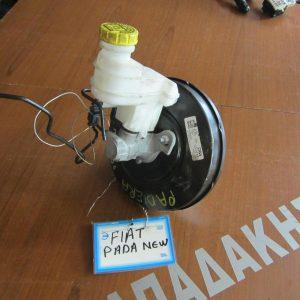 fiat-panda-new-2012-sevrofreno