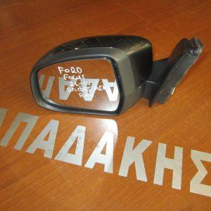 ford focus 2011 2014 kathreptis aristeros ilektrikos 8 akidon me fos asfalias molivi 300x300 Ford Focus 2011 2017 καθρέπτης αριστερός ηλεκτρικός 8 ακίδων με φως ασφαλείας μολυβί