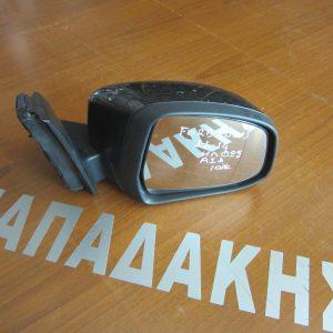ford focus 2011 2014 kathreptis dexios ilektrikos 10 akidon me fos asfalias molivi 300x300 Ford Focus 2011 2017 καθρέπτης δεξιός ηλεκτρικός 10 ακίδων με φως ασφαλείας μολυβί