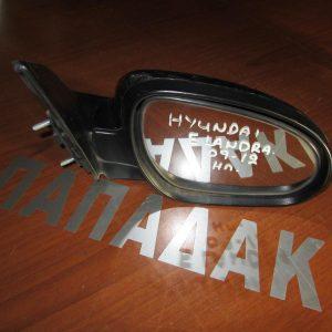 hyundai elandra 2009 2012 kathreptis dexios ilektrikos ble skouro 300x300 Hyundai Elandra 2007 2010 καθρέπτης δεξιός ηλεκτρικός μπλε σκούρο