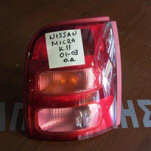 nissan-micra-k11-2001-2003-fanari-piso-dexi-2