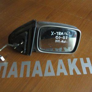 nissan x trail 2001 2007 kathreptis dexios ilektrikos anaklinomenos asimochrisafi 300x300 Nissan X Trail 2001 2007 καθρέπτης δεξιός ηλεκτρικός ανακλινόμενος ασημοχρυσαφί