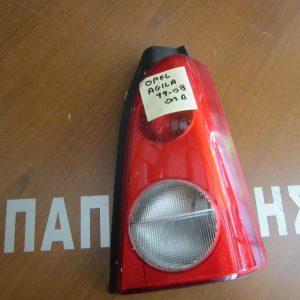 opel agila 1999 2008 fanari piso dexi 5 300x300 Opel Agila 1999 2008 φανάρι πίσω δεξί