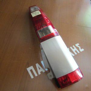 opel meriva 2003 2006 fanari piso dexi 300x300 Opel Meriva 2003 2006 φανάρι πίσω δεξί