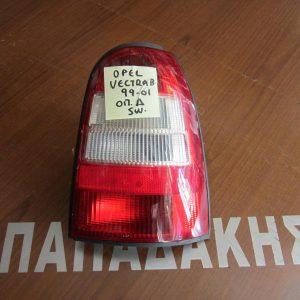 opel vectra b 1996 1999 sw fanari piso dexi 300x300 Opel Vectra B 1995 2002 SW φανάρι πίσω δεξί