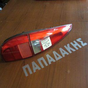 renault laguna 1994 1998 sw fanari piso aristero 300x300 Renault Laguna 1994 1998 SW φανάρι πίσω αριστερό