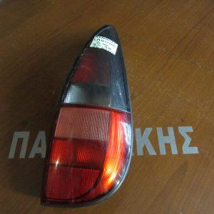renault laguna sw 1994 1998 fanari piso dexi 300x300 Renault Laguna SW 1994 1998 φανάρι πίσω δεξί