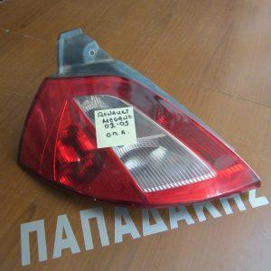 renault megane 2002 2005 3th5th fanari piso aristero.2 300x300 Renault Megane 2002 2005 3θ/5θ  φανάρι πίσω αριστερό