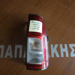 suzuki-ignis-2003-fanari-piso-dexi