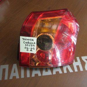 toyota-corolla-2004-2006-3th5th-fanari-piso-dexi