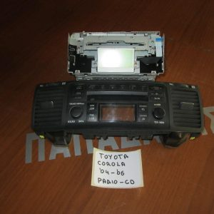 toyota-corolla-2004-2006-radio-cd
