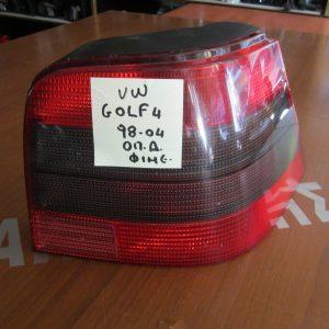 vw golf 4 1998 2004 fanari piso dexi fime 300x300 VW Golf 4 1998 2004 φανάρι πίσω δεξί φιμέ