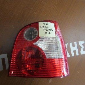 vw polo 2002 2005 fanari piso dexi 5 300x300 VW Polo 2002 2005 φανάρι πίσω δεξί