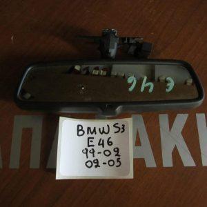 bmw e46 series 3 1999 2002 2002 2005 kathreptis esoterikos 300x300 BMW Series 3 E46 1999 2005 καθρέπτης εσωτερικός