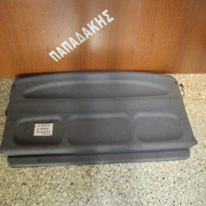 citroen-xsara-picasso-1999-2007-etazera-bagkaz-3