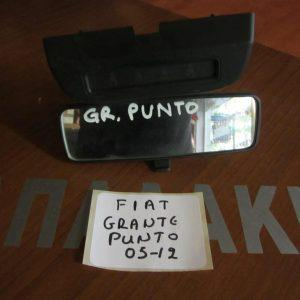 fiat grande punto 2005 2012 kathreptis esoterikos 300x300 Fiat Grande Punto 2005 2012 καθρέπτης εσωτερικός