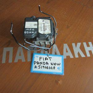 fiat-panda-new-2012-monada-abs-bosch-kod-519-66-448