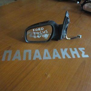 ford-focus-2004-2008-kathreptis-aristeros-ilektrikos-ble
