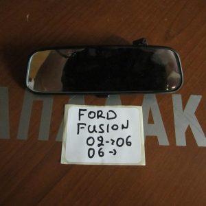 Ford Fusion 2002-2006 καθρέπτης εσωτερικός