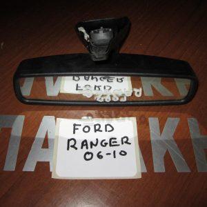 ford-ranger-2006-2010-kathreptis-esoterikos