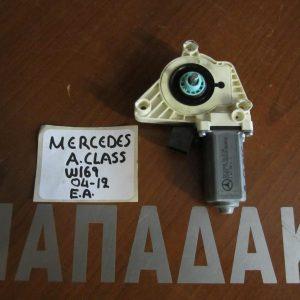 mercedes-a-class-w169-2004-2012-moter-grilon-parathirou-empros-aristero