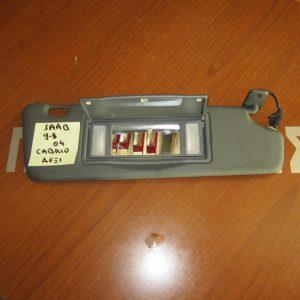 saab-9-3-2003-2007-cabrio-alexilio-dexi