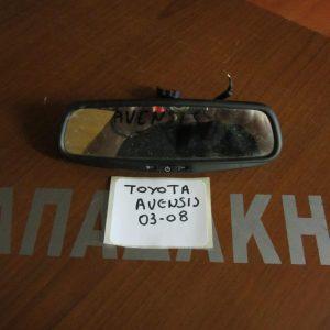 toyota avensis 2003 2008 kathreptis esoterikos 300x300 Toyota Avensis 2003 2009 καθρέπτης εσωτερικός