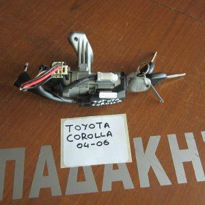 toyota corolla 2004 2006 diakoptis mizas 300x300 Toyota Corolla 2004 2006 διακόπτης μίζας
