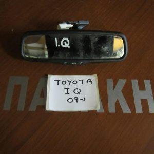 toyota-iq-2009-kathreptis-esoterikos