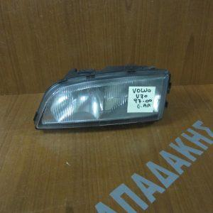 volvo v70 1997 2000 fanari empros aristero 300x300 Volvo V70 1997 2000 φανάρι εμπρός αριστερό