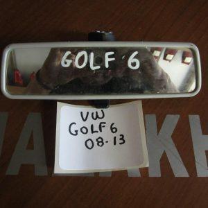 vw golf 6 2008 2013 kathreptis esoterikos 300x300 VW Golf 6 2008 2013 καθρέπτης εσωτερικός