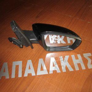 vw polo 2009 kathreptis dexios ilektrikos mavros 300x300 VW Polo 2009 2014 καθρέπτης δεξιός ηλεκτρικός μαύρος