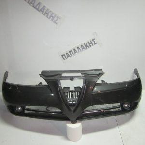 alfa romeo gt 2004 2010 profilachtiras empros molivi 300x300 ALFA ROMEO GT 2004 2010 προφυλαχτηρας εμπρος μολυβι