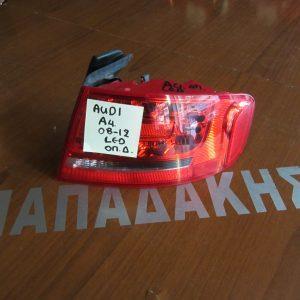 audi a4 sedan 2008 2012 fanari piso dexi led 300x300 Audi A4 Sedan 2008 2012 φαναρι πισω δεξι Led