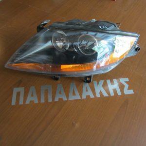 Φαναρι εμπρος αριστεροBMW Z4 ( E85)2003-2005