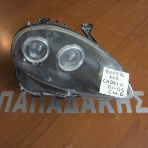 fanari empros dexi rover mg 2001 2006 300x300 Φαναρι εμπρος δεξι  Rover MG  cabrio 2001 2006