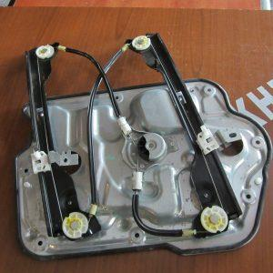 Γρυλος παραθυρου ηλεκτρικος  με μοτερ Nissan Qashqai  2006-2013