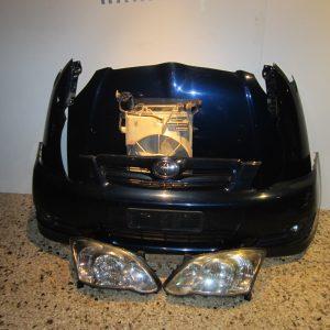 metopi mouri empros komple toyota corolla trithiro pentathiro 2004 2006 ble kapo 2 ftera psigia komple 2 fanaria profilachtiras maska traversa profilachtiras 300x300 Μετωπη μουρη εμπρος κομπλε Toyota Corolla τριθυρο πενταθυρο 2004 2006  μπλε (καπο 2 φτερα ψυγεια κομπλε 2 φαναρια προφυλαχτηρας μασκα τραβερσα  προφυλαχτηρας)