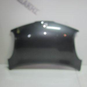 Nissan Micra K12  2003-2010 καπο εμπρος μολυβι
