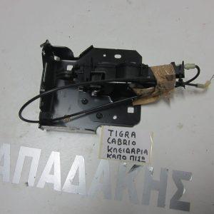 opel tigra cabrio2004 2009 klidaria bagkaz 300x300 Opel Tigra Cabrio2004 2009 κλειδαρια μπαγκαζ