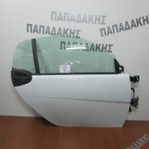 porta dexia smart fortwo 451 2007 2014 aspri 300x300 Πορτα δεξια Smart ForTwo 451 2007 2014 ασπρη